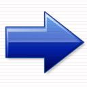 arrow_icon