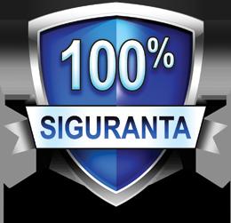 scut_siguranta